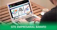 Empresa que Cria Site Corporativo | Tire seus Projetos do Papel