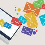 Como Criar Email Profissional para Minha Empresa?