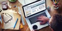 Criar Site para Empresa Divulgar na Internet no Google