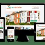 Empresa que Cria Site Profissional para Empresas na Internet