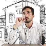 Como Criar um Site para Arquiteto - Site de Arquitetura