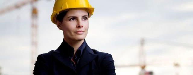 Como Criar um Site para Engenheiro Civil, Eletricista, Produção ou Mecânico