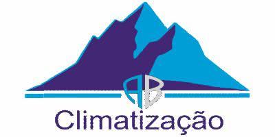AB Climatização