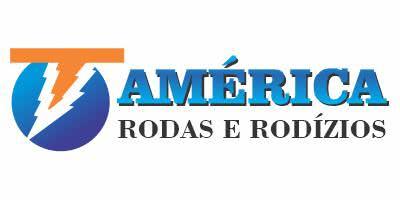 América Rodas e Rodízios