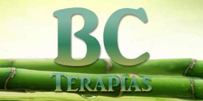 BC Terapias