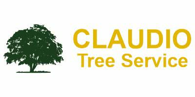 Claudio Tree Service