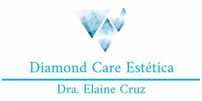 Estética Diamond Care