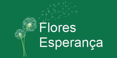 Flores Esperança