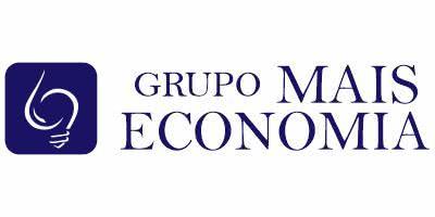 Grupo Mais Economia
