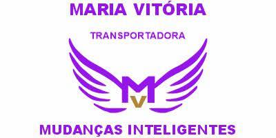 Maria Vitória Mudanças