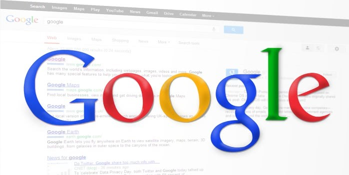 Como Divulgar Minha Empresa no Google e Conseguir Clientes?