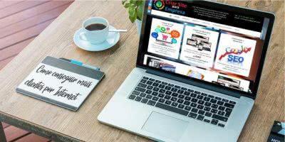 formas de divulgar empresa na internet