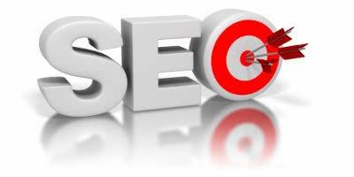 Google SEO Direcionado para Melhor Conversão de Vendas