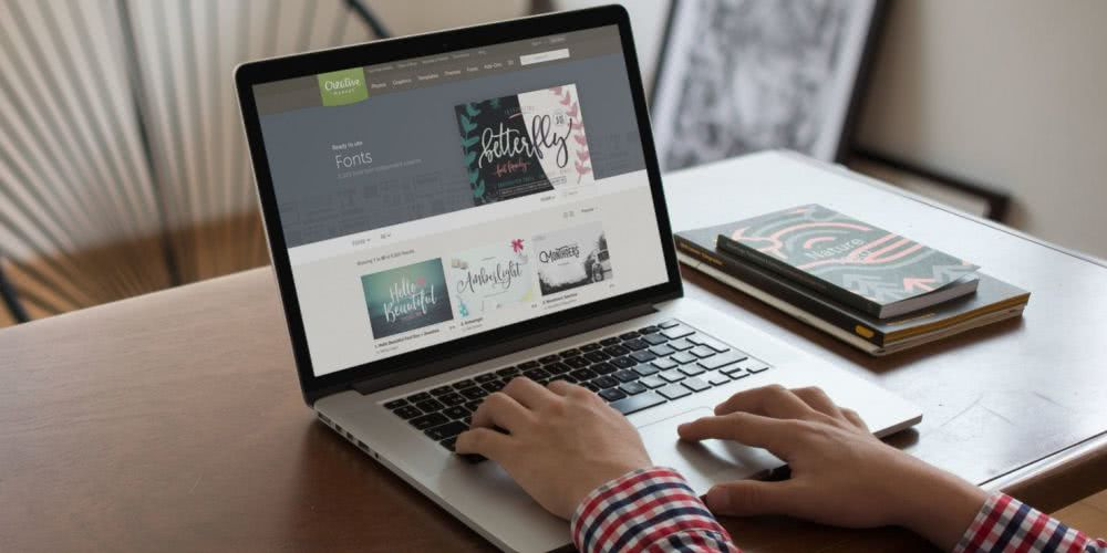Como Criar um Site Profissional Pago que dê Resultados