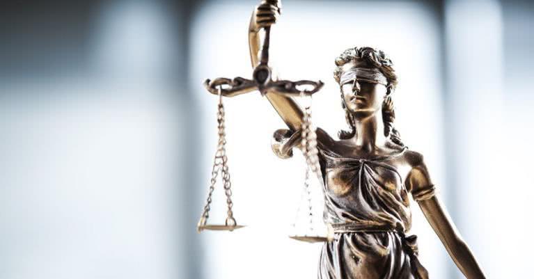Site Profissional para Advogados e Escritório de Advocacia