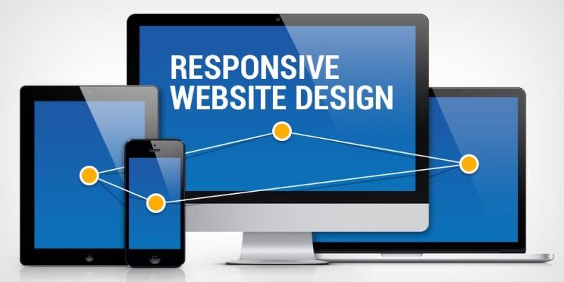 Agência que Cria Site Responsivo para Empresas