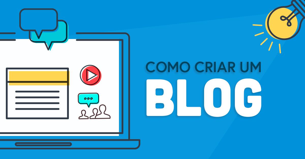 Empresa que Ensina como Ganhar Dinheiro com Blogs